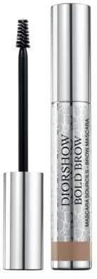 Christian Dior Brow Mascara
