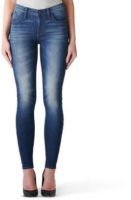 Rock & Republic Women's Kashmiere Midrise Skinny Jeans