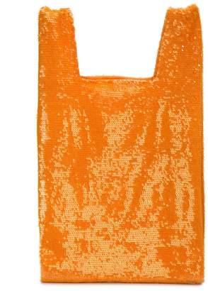 674f294b Ashish Bags For Women - ShopStyle UK