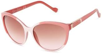 Jessica Simpson J5016 Cat Eye Sunglasses