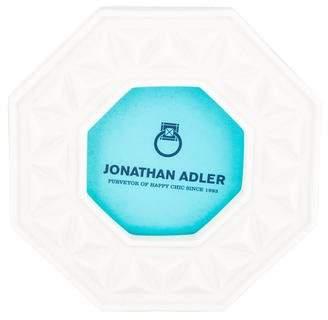 Jonathan Adler Ceramic Octagonal Picture Frame