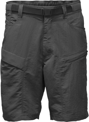 The North Face Paramount Trail Short - Men's