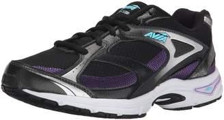 Avia Women's Execute Running Shoe