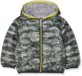 Brums Baby Boys' 183Bdaa002 Jacket