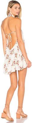Flynn Skye Ariana Mini Dress