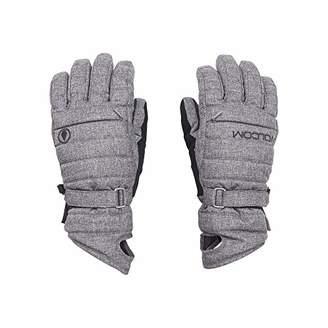 Volcom Women's PEEP Gore-TEX Snow Glove