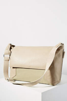 FEM The Flap Diaper Bag