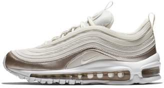 Nike 97 Older Kids' Shoe