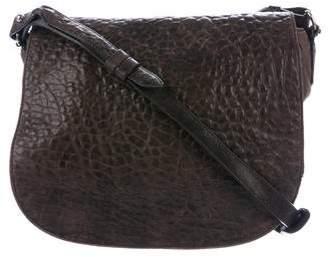 Alexander Wang Large Lia Crossbody Bag