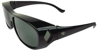Over The Top Yachter's Choice Over-The-Top Sunglasses