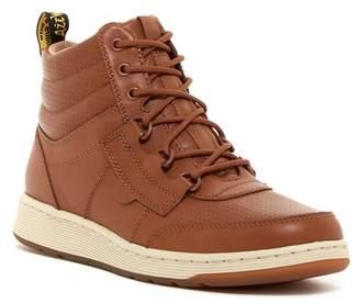 Dr. Martens Derry High Top Sneaker