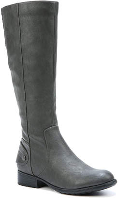 LifeStride Xandy High Shaft Boots Women Shoes