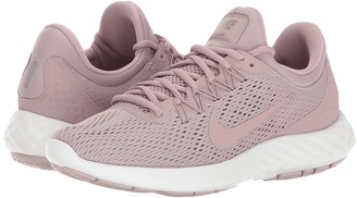 Nike - Lunar Skyelux Women's Shoes $100 thestylecure.com