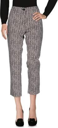 ANONYME DESIGNERS Casual pants - Item 13078656MU