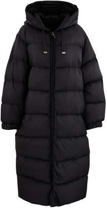 Max Mara Seip puffer jacket