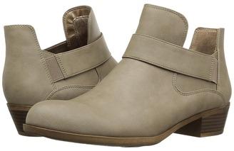 LifeStride - Able Women's Shoes $69.99 thestylecure.com