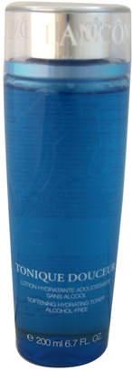 Lancôme 6.7Oz Clarte Tonique Douceur