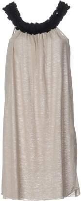 Terre Alte Short dresses