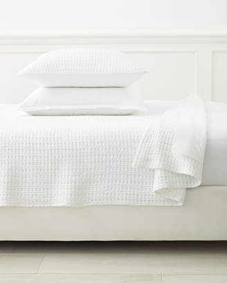Serena & Lily Montauk Coverlet