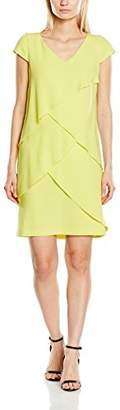 Laurèl Women's Kleid Dress