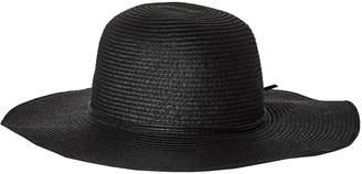 Coal Women's The Seaside Floppy Packable Hat