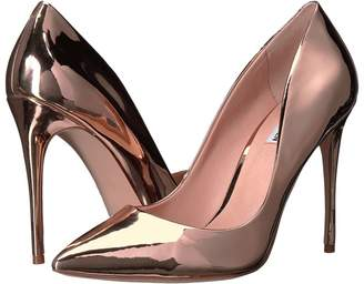 Steve Madden Daisie Pump Women's Shoes
