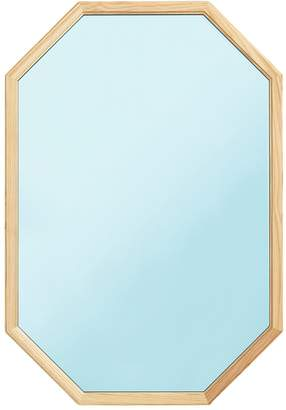 Normann Copenhagen Large Lust Mirror