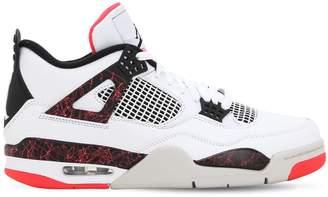 ad01abc561d4b Nike Shoes For Men - ShopStyle UK