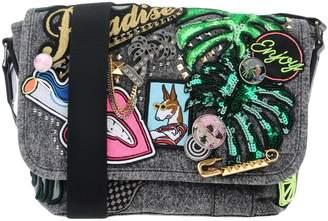 Marc Jacobs Cross-body bags - Item 45382203AJ