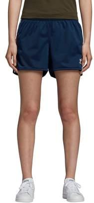 adidas 3-Stripes Shorts