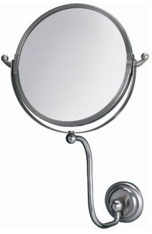 Lillholmen Mirror