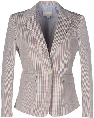 Boy By Band Of Outsiders Blazers - Item 41410871UF