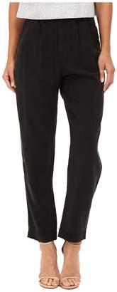 Rachel Antonoff Squin Pants Women's Casual Pants