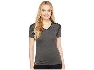 Monreal London Desert Tee Women's T Shirt