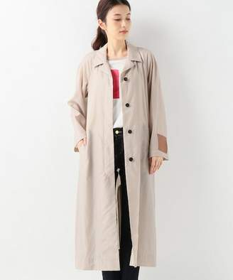 BOICE FROM BAYCREW'S Tiit tokyo raglan coat