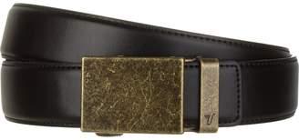 Mission Belt Bronze Belt - Men's
