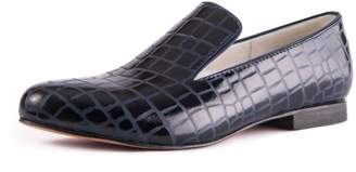 1927 shoes - Torres Del Paine U Loafer In Leather