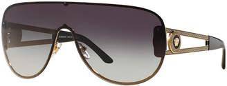Versace Sunglasses, VE2166