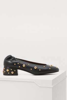 See by Chloe Abby pumps