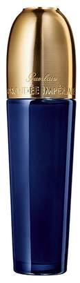 Guerlain Orchidee Imperiale The Fluid