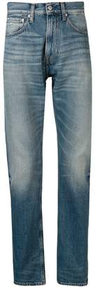 Calvin Klein Jeans CKJ 056 Athletic tapered jeans