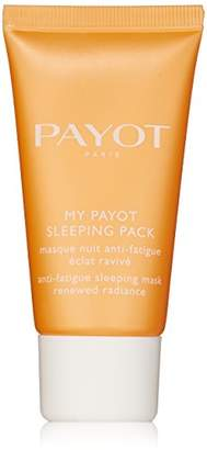 Payot My Sleeping Pack-Overnight Mask