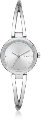 DKNY NY2789 Crosswalk Watch