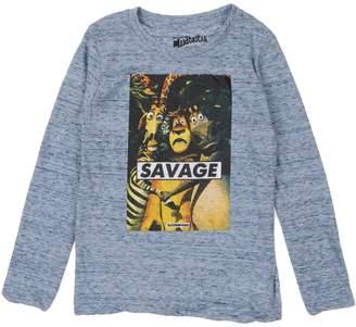 Little Eleven Paris T-shirts - Item 37930716HN