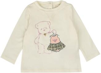 Armani Junior T-shirts - Item 37933958PD