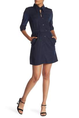 Desigual Irene Dress