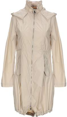 Max & Co. Overcoats