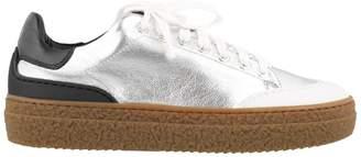 N°21 N.21 Sneakers