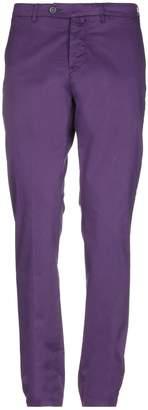 Cruciani Casual pants