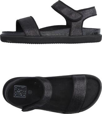Colors of California Sandals - Item 11211531BF